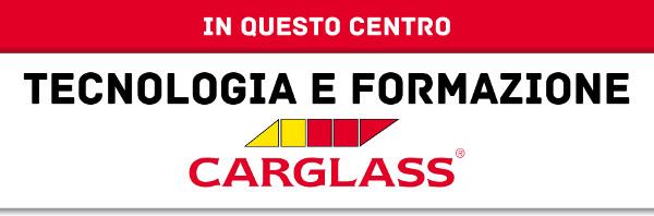 Centro installazione parabrezza riparazione e sostituzione - Pellicole oscuranti per vetri casa ...